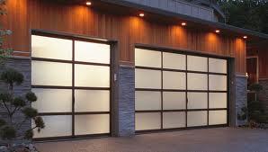 Garage Doors Hialeah